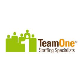 Team Et SélectionHome Agence D'interimRecrutement Votre One XuOTPkiZ